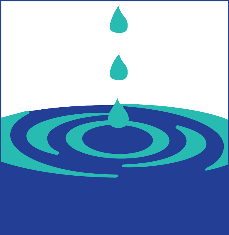 wet-weather-partnership-logo